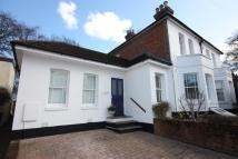 1 bed Apartment in HIGH PATH ROAD, GUILDFORD