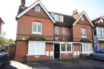 1 bed Maisonette to rent in THE COMMON, CRANLEIGH