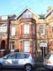 Apartment to rent in DENE ROAD...