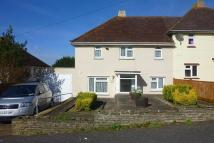 2 bedroom property in Crabtree Avenue...