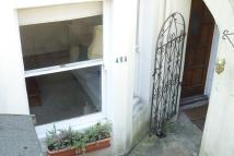 1 bedroom Flat in Gladstone Place, Brighton