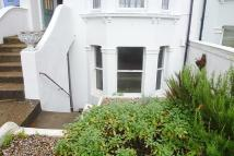 1 bed Flat to rent in Ditchling Rise, Brighton