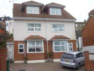 property to rent in Balfour Road, Brighton
