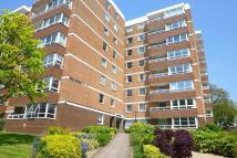 2 bed Flat to rent in Greenacres...