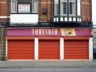 Commercial Property in Conway Road, Colwyn Bay