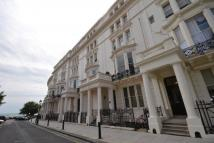 1 bedroom Studio apartment to rent in Palmeira Square, Hove