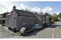 1 bed Flat in Swan Buildings, Mochdre...