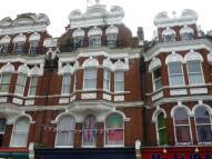 1 bed Studio flat to rent in Seaside Road, Eastbourne