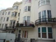 2 bedroom Flat to rent in Waterloo Street, Brighton