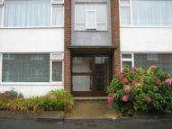 2 bed Flat in Firle Road, Eastbourne
