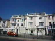 1 bedroom Flat to rent in St Peter's House...
