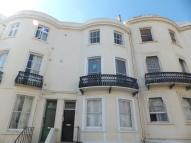 1 bedroom Studio apartment in Lansdowne Place, Hove