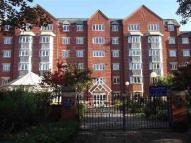 2 bedroom Retirement Property in Forum Court, Lord Street...