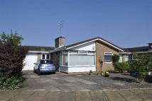 3 bedroom Detached home for sale in Grafton Drive, Ainsdale...