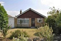3 bedroom Detached property for sale in Windermere Crescent...