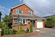 Detached house in Easedale Drive, Ainsdale...