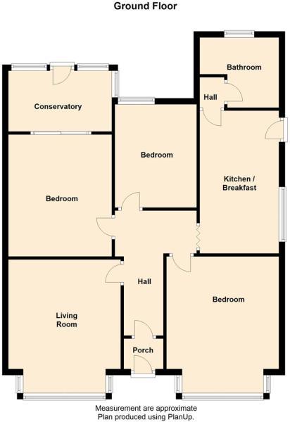 floorplan 84 Beresford Drive.JPG