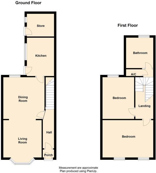EPC_1243_Floorplan.JPG