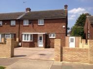 3 bed semi detached home in East Road, West Drayton...
