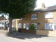 2 bed Terraced property to rent in Middleton Road, Hayes...