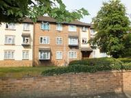 2 bed Apartment in Church Road, Hayes...