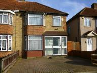 3 bed End of Terrace house to rent in Berkley Road ...