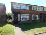 3 bedroom End of Terrace property to rent in Cranford Drive, Hayes, ...