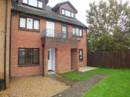 Ground Maisonette in Helmsdale Close, Yeading...