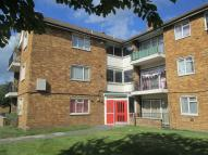 Flat to rent in Elizabeth Fry House ...