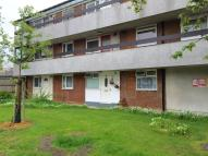 Ground Flat to rent in Perth Avenue, Hayes...