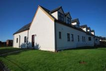 property for sale in The Dandie...