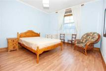 2 bedroom Apartment for sale in High Street, Linlithgow