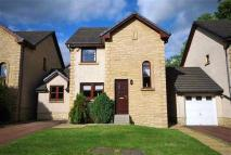 3 bedroom home in Inchcross Park, Bathgate
