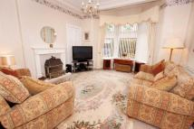 2 bedroom property for sale in Torphichen Street...