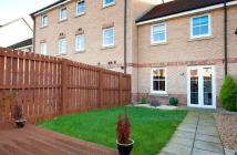 3 bedroom house for sale in Leyland Road, Bathgate