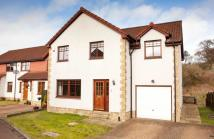 4 bed property for sale in Ballencrieff Mill...