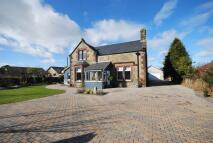 Grangelea property