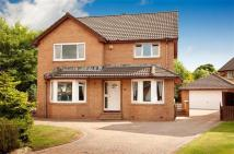 4 bedroom house for sale in Kaims Court, Livingston