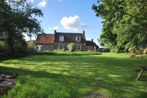 3 bed home for sale in The Farmhouse...