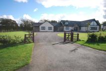 6 bedroom home for sale in West Mains Crofts...