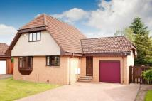 house for sale in Windyknowe Park, Bathgate