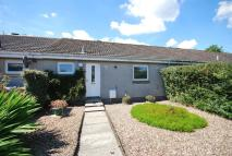 Bungalow for sale in Kenmore Avenue...