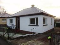 Bungalow to rent in Preston Road, Linlithgow