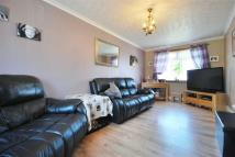 3 bedroom property in Avon Road, Bathgate
