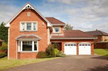 4 bedroom home in Gallacher Green...