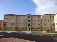 2 bedroom Apartment in Newlands Court, Bathgate