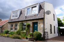 Calder Road home