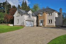 5 bedroom property for sale in Woodlands Park Plot 2...