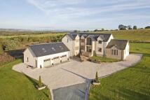 Craigarran House house for sale