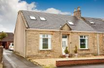 4 bed home for sale in Easton Road, Bathgate